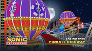 Pinball Highway 03