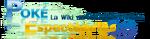 Pokeespectaculos wiki