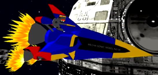 File:Rocket Metal Sonic rocket form.png