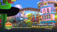 Rocky Coaster 05