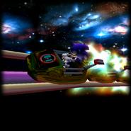 SA Sonic Story credits 17
