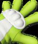 SF Hands 026