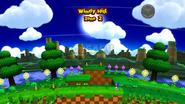 SLW Windy Hill Z2 14