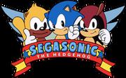SegaSonic