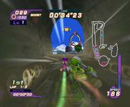 Sega Carnival 033