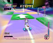 Sega Illusion 054