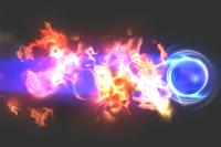 Smash 4 Spin Dash 3