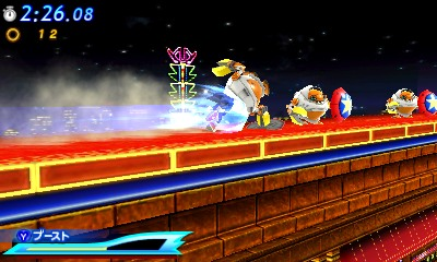 File:Sonic-Generations-3DS-Casino-Night-Zone-Screenshot.jpg