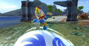 Sonic-Racing-3
