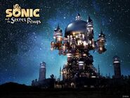 Sonic-and-the-Secret-Rings-304-6