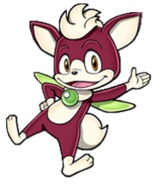 Sonic ChannelChip