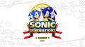 Thumbnail for version as of 12:32, May 25, 2016