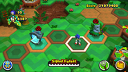 Sonic Lost World Wii U Map 13