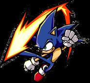 Sonic SB art 3