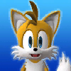File:Sonic Unleashed (Tails 2).png