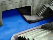 Sonic X ep 44 035