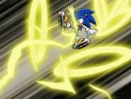 Sonic X ep 72 078