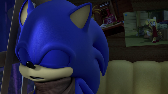 File:Sonic napping on window.png