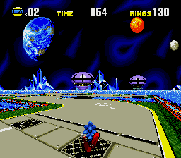 File:Special Stage-1-Sonic-CD.png