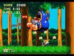 StH3&K Super Tails 5