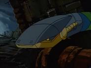 Sub-Sonic 012