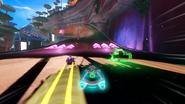 TSR TeamVector Jade