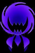 Violet Wisp koncept