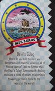 Vol-14-Devil's-Gulag