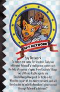 Vol-7-Spy-Network