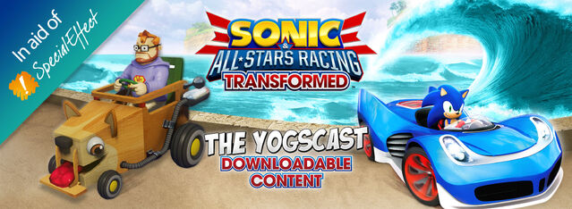 File:YogcastPromo2.jpg