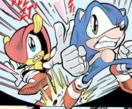 556px-Mighty-sonic