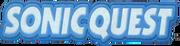 ArchieSonicQuest Logo