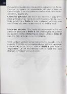 Chaotix manual br (18)
