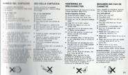 Chaotix manual euro (91)