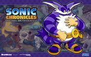 Chronicles bioware wp big 1920x1200