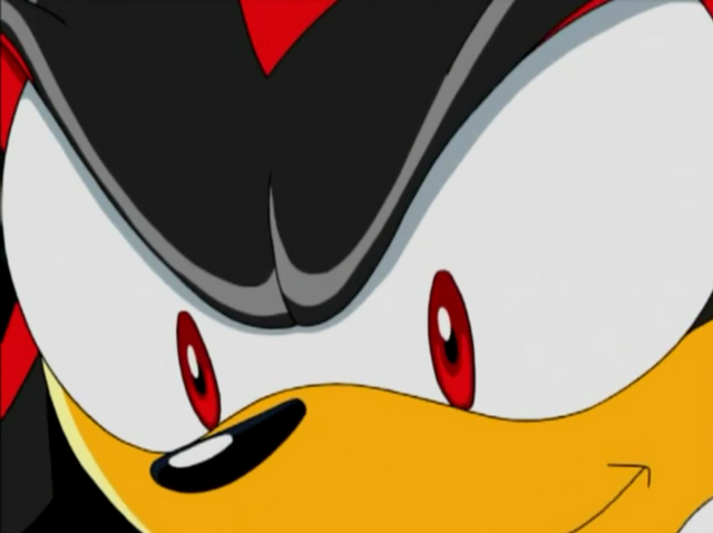 File:Ep64 Shadow smirk evilly.png