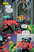 IDW 22 preview 4
