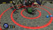 Mega Death Egg Robot faza 2 06