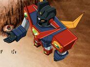 Robot139