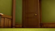 S1E32 Mayor's office door