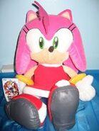 SA1 PlushToy Amy