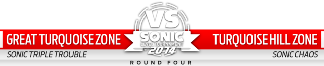 File:SLT2014 - Round Four - vs1.png