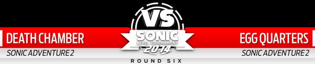 File:SLT2014 - Round Six - vs4.png
