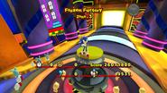 SLW Frozen Factory Z3 41