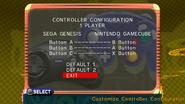 SMC GC Controller Config 2