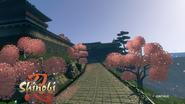 Seasonal Shrines 06