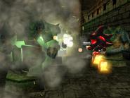 Shadow E3 4