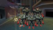 Shadow cutscene 43