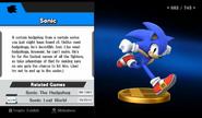Smash 4 Wii U Trophy Screen 01