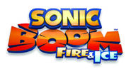 Sonic-Boom-Fire-Ice-Game-Logo